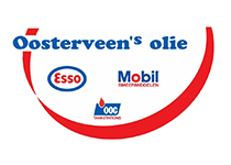 Oosterveen's olie