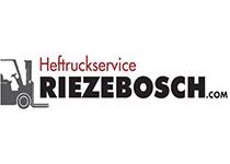 Riezebosch Heftruckservice