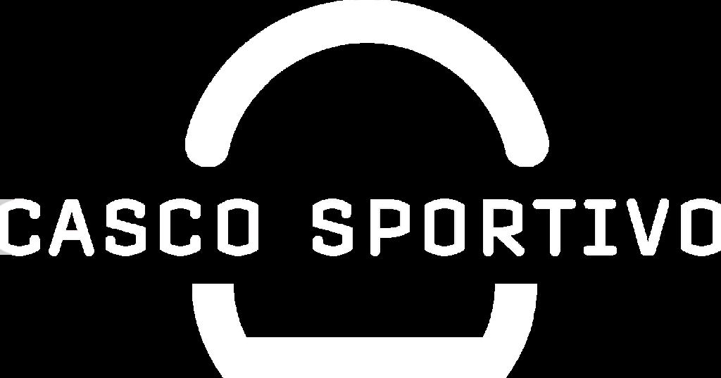 Casco Sportivo
