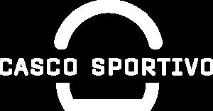 Casco sportivo bewerkt