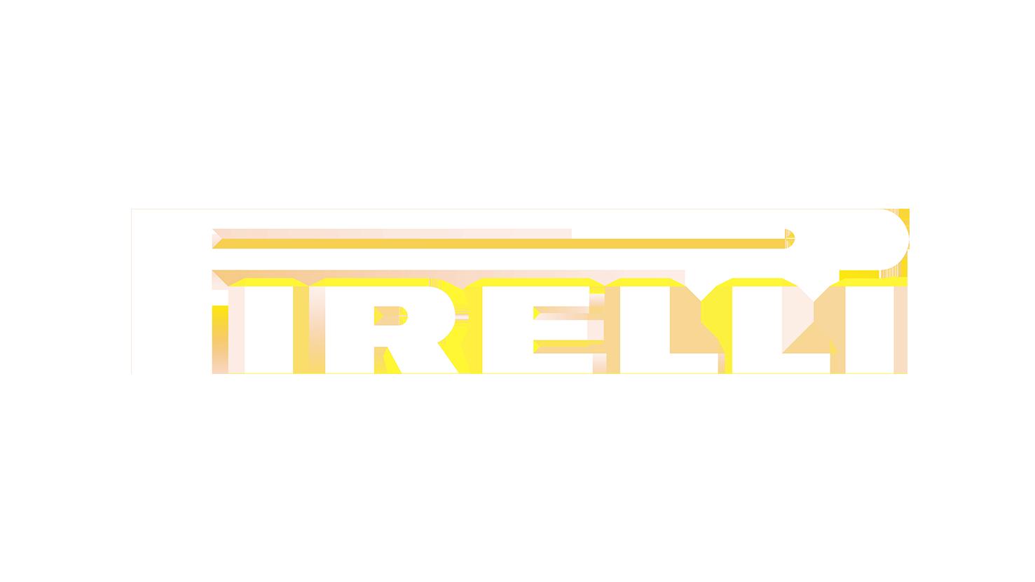 Pirelli-logo-3840x2160 bewerkt