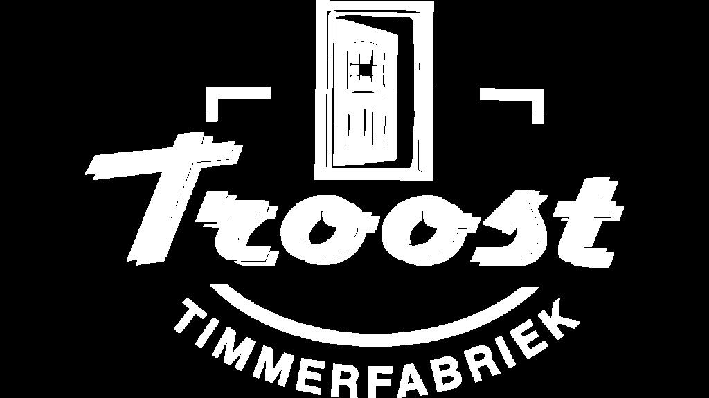 Troost timmerfabriek