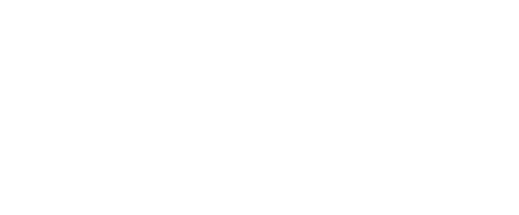 Esso Oosterveen