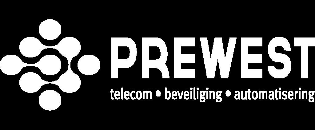 Prewest