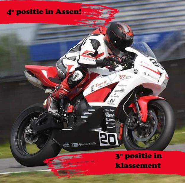 18-05-2019 Race edit