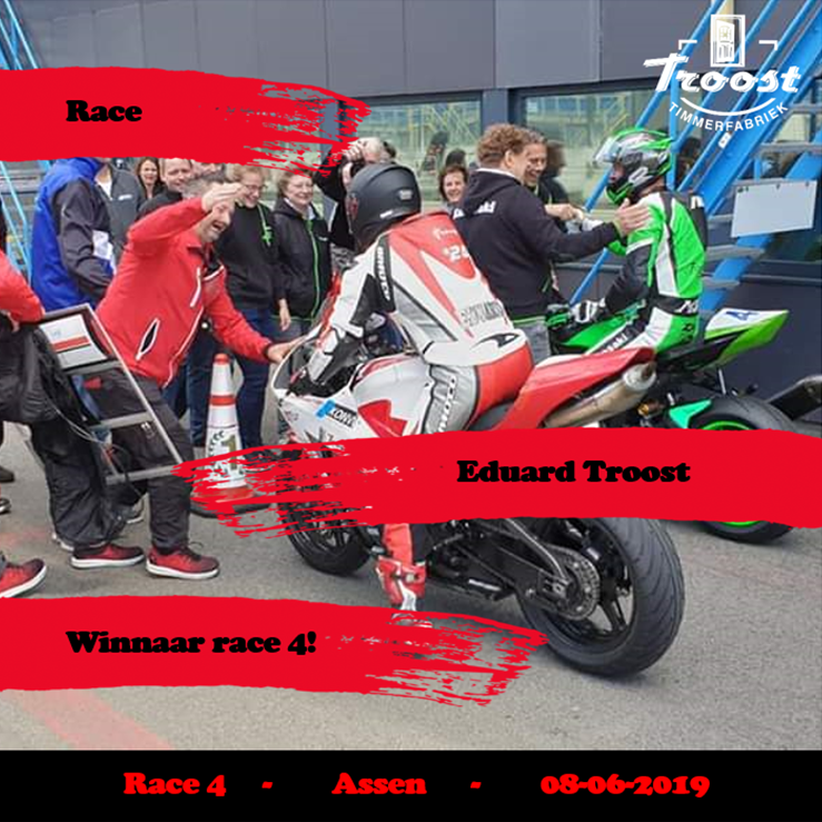 18-05-2019 Race winnaar edit
