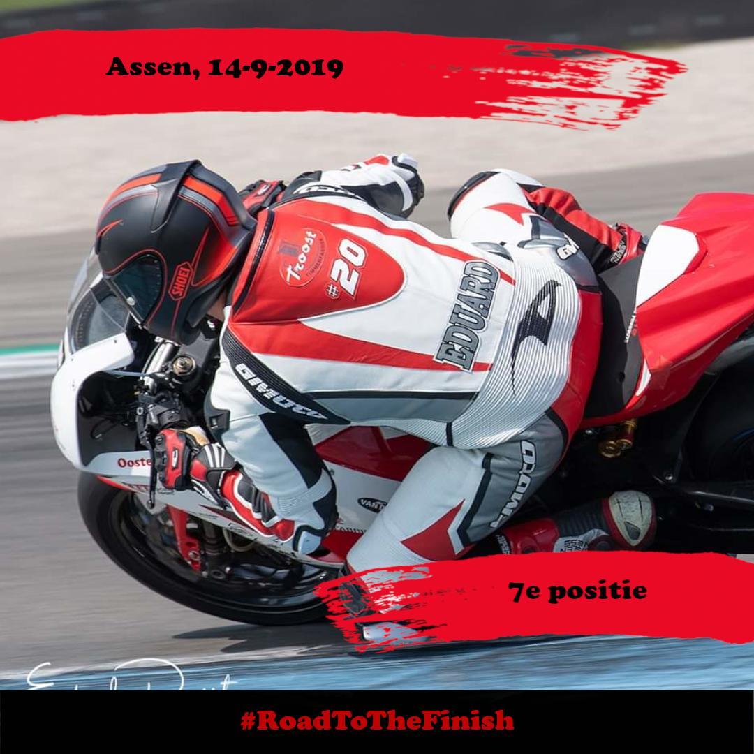 Assen,14-9-2019(3)